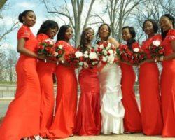 Merline & Honore Wedding Celebration (3)