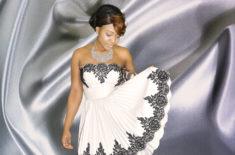 Mimi African beauty